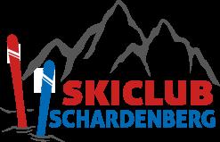 SkiclubSchardenLogo_ohneWWW.png