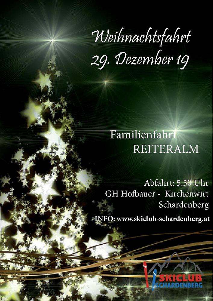 weihnachtsausfahrt Reiteralm 2019.jpg