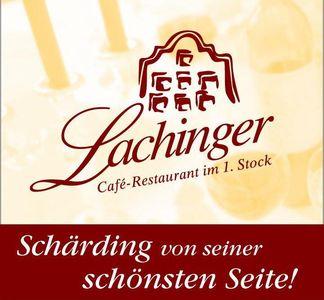 Cafe Lachinger
