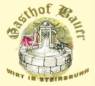 Wirt in Steinbrunn