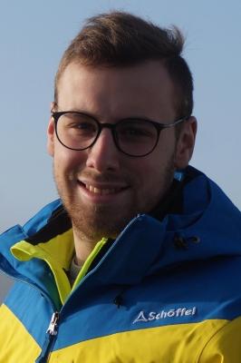 Alexander Süss