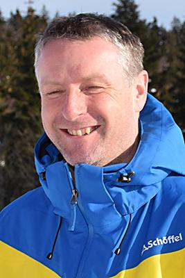 Roland Streibl
