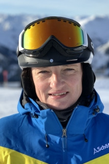 Martina Hötzeneder