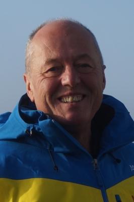 Karl Kasberger