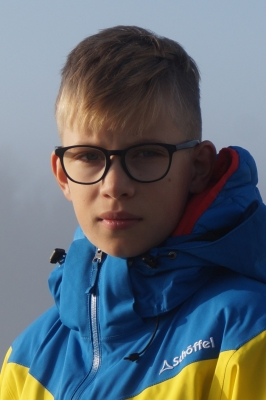 Philipp Baminger